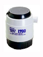 Электрическая помпа Heavy-Duty HD1700 (4030)Тюнинг катеров<br><br><br>Артикул: 4030-4<br>Бренд: Attwood