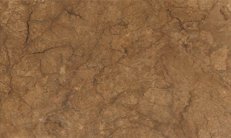 Керамическая плитка настенная Шахтинская Rotterdam 02 коричневый 500*300 (шт.) от Ravta