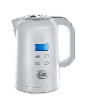 Здесь можно купить Чайник Russell Hobbs 21150-70 Precision Control  Чайник Russell Hobbs 21150-70 Precision Control