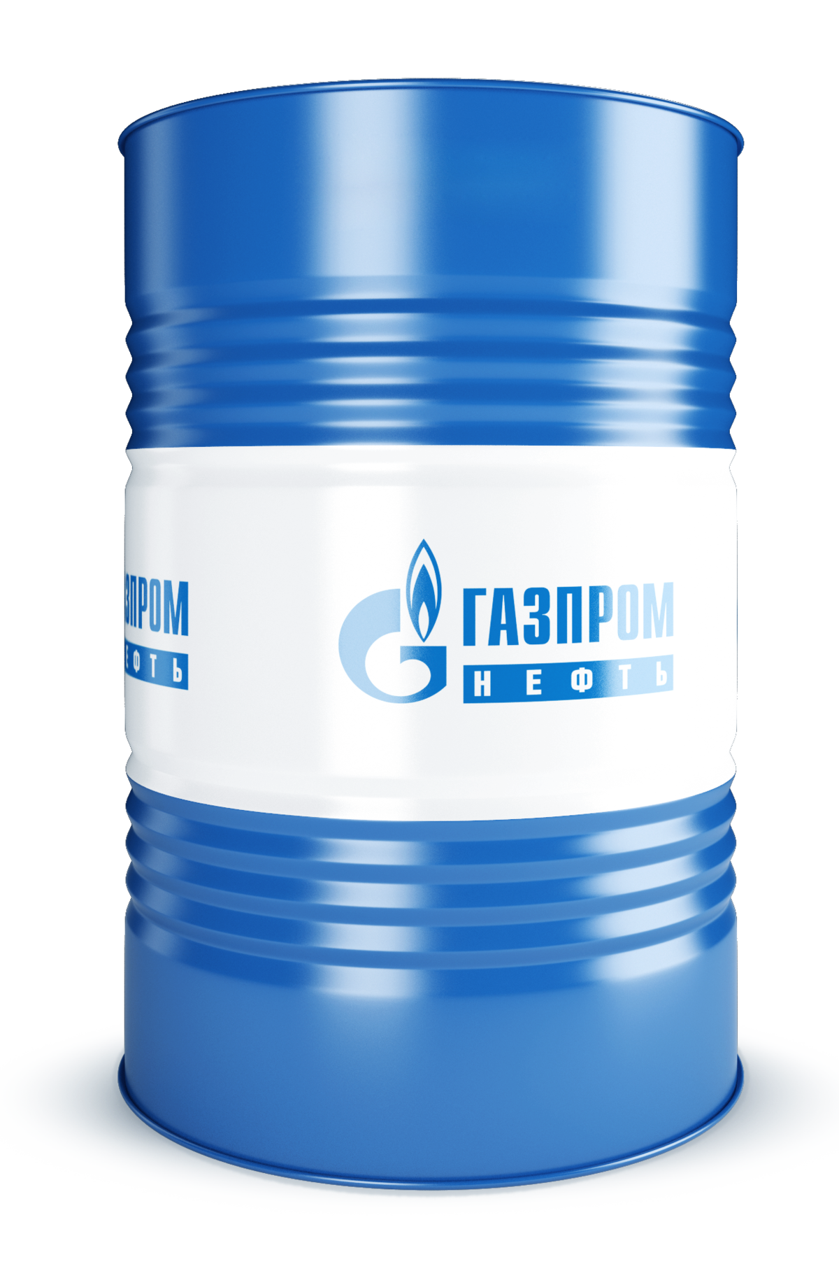 Масло Gazpromneft Turbo Universal 15W-40 (205л) от Ravta