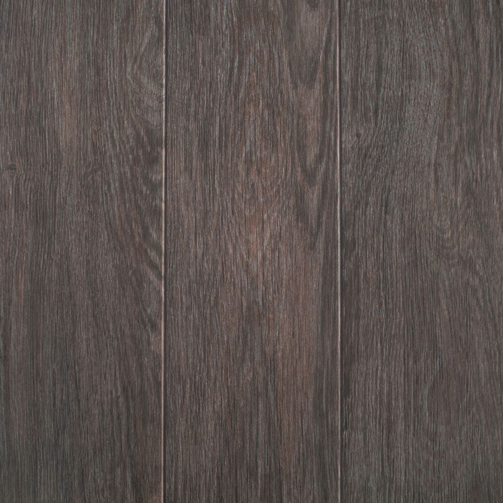 Керамогранит напольный Шахтинская плитка Aragon dark 03 коричневый 450*450 (шт.) от Ravta