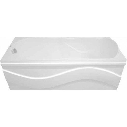 Ванна акриловая Espa Сиена Эконом 150х70, 190 л от Ravta