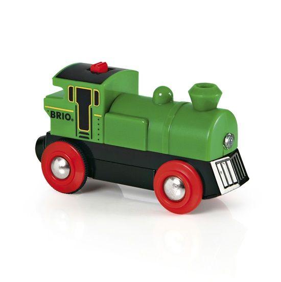 Поезд BRIO (арт. 33595)Железная дорога<br><br><br>Артикул: 33595<br>Бренд: Brio<br>Пол: Для девочек<br>Категории: Железная дорога<br>Возраст ребенка: от 3 до 10 лет