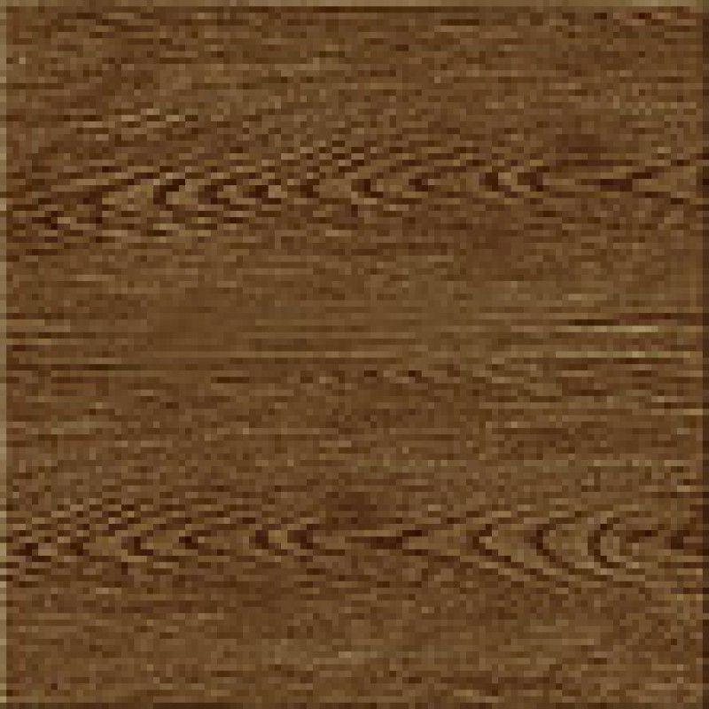 Керамическая плитка напольная Azori Эстелла Венге коричневый 333*333 (шт.) от Ravta