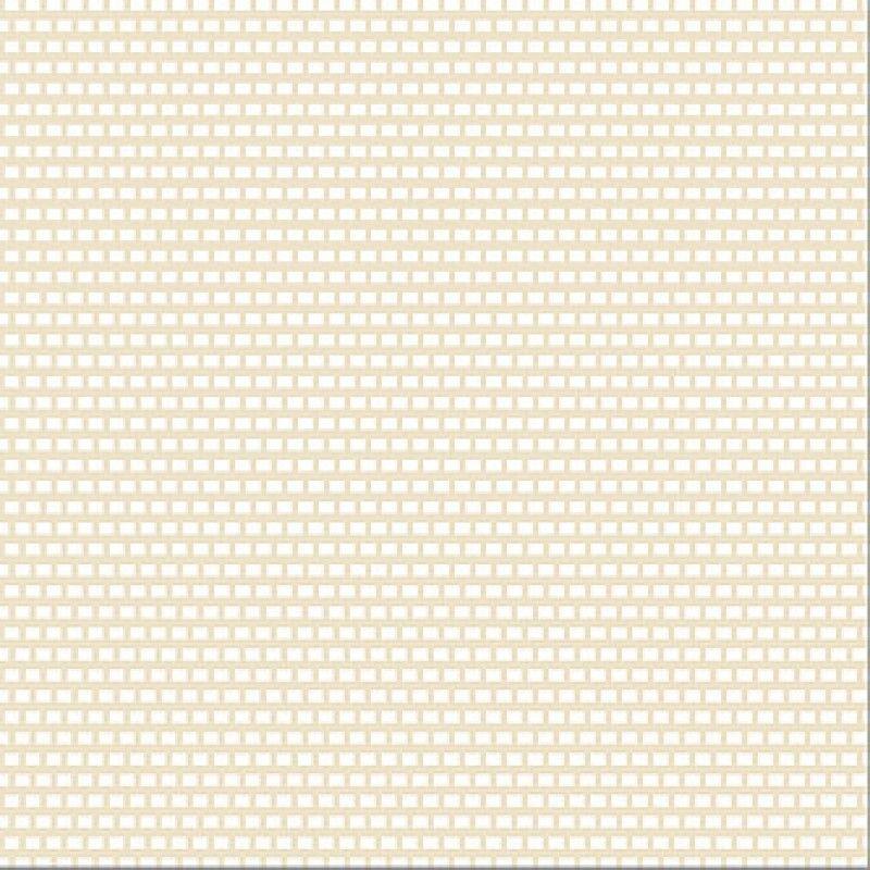 Керамическая плитка напольная Azori Санмарко Крема Палаццо бежевый 333*333 (шт.) от Ravta