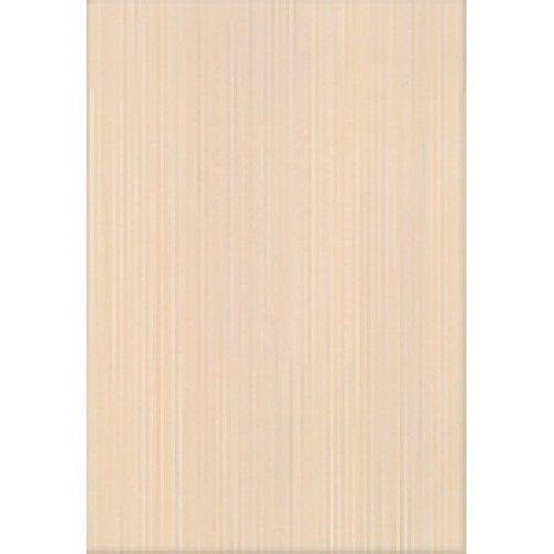Керамическая плитка настенная Azori Ализе Беж бежевый 405*278 (шт.) от Ravta