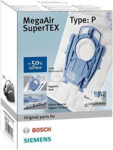Пылесборник Bosch BBZ 41 FP от Ravta