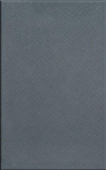 Керамическая плитка настенная 02 Шахтинская Шамони голубой 400*250 (шт.) от Ravta