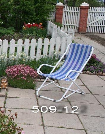 Шезлонг Авангард Сочи (арт.C 509-12)Мебель для дачи<br><br><br>Артикул: C 509-12<br>Бренд: Авангард<br>Страна-изготовитель: Россия<br>Вид мебели: Шезлонг<br>Каркас мебели: металл<br>Тип материала мебели: батилайн