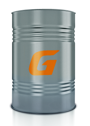 gazpromneft Масло G-Energy S Synth 10W-40 (50л)