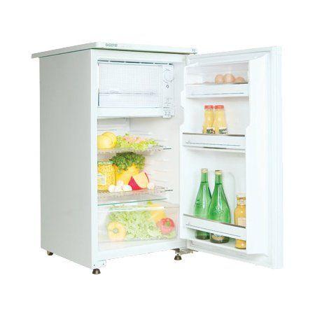 Холодильник Саратов 452 (КШ-120)Холодильники<br><br><br>Артикул: 452 (КШ120)<br>Размеры (ШxГxВ): 48 x 59 x 88<br>Бренд: Саратов<br>Вес (кг): 38<br>Материал полок: стекло<br>Наличие морозильной камеры: да<br>Гарантия производителя: да<br>Общий объем (л): 122<br>Вес упаковки (кг): 37<br>Тип управления: механическое<br>Высота холодильника (см): 88<br>Объем морозильной камеры (л): 15<br>Объем холодильной камеры (л): 107<br>Размораживание морозильной камеры: ручная<br>Размораживание холодильной камеры: ручная<br>Тип холодильника: однокамерный<br>Материал покрытия холодильника: пластик<br>Количество компрессоров: 1<br>Возможность перевешивания дверей: да<br>Антибактериальное покрытие: нет<br>Класс энергопотребления: B<br>Расположение морозильной камеры: сверху<br>Тип установки холодильника: отдельно стоящий