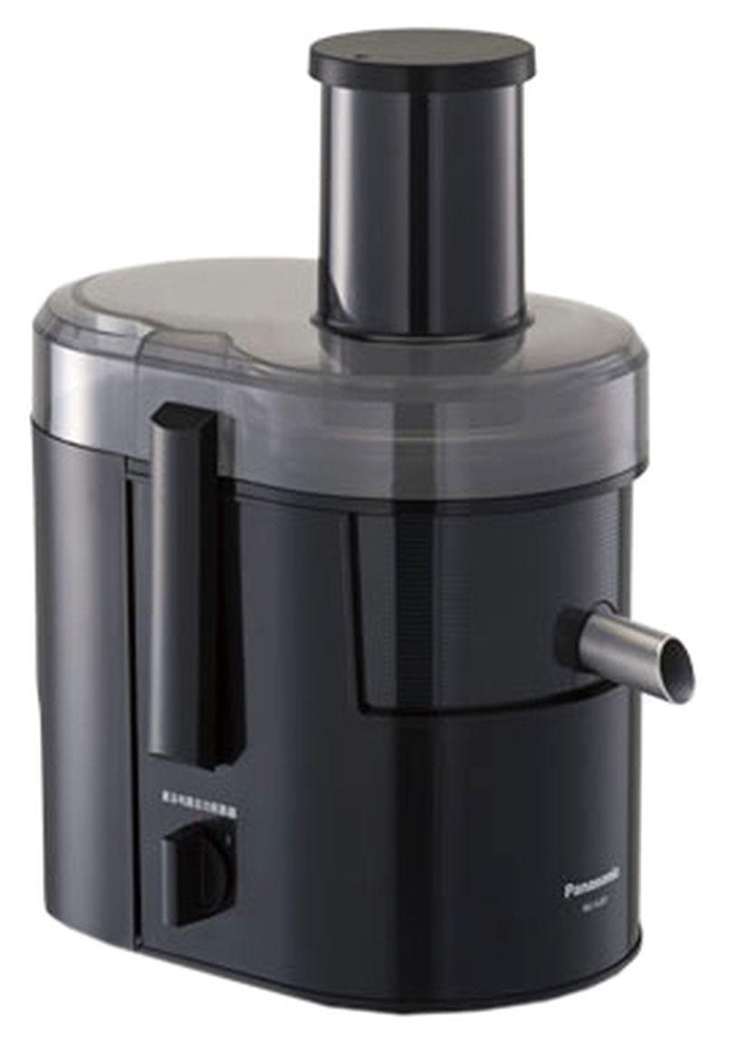Соковыжималка PANASONIC MJ-SJ01KTQСоковыжималки<br><br><br>Бренд: Panasonic<br>Высота упаковки (мм): 450<br>Длина упаковки (мм): 300<br>Ширина упаковки (мм): 250<br>Гарантия производителя: да<br>Страна-изготовитель: Малайзия<br>Вес упаковки (кг): 5