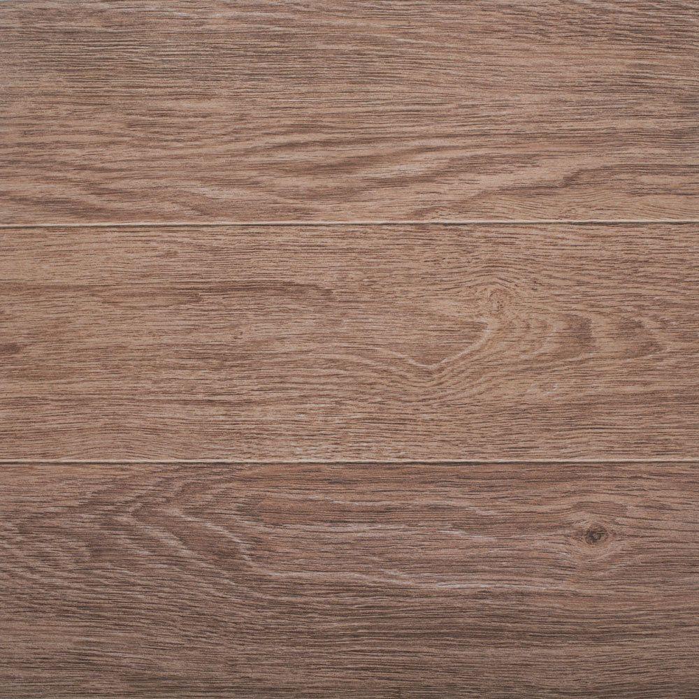 Керамогранит напольный Шахтинская плитка Aragon natural 01 бежевый 450*450 (шт.) от Ravta