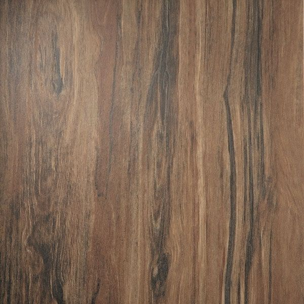 Керамогранит напольный Kerama Marazzi Мезонин коричневый 420*420 (шт.) от Ravta