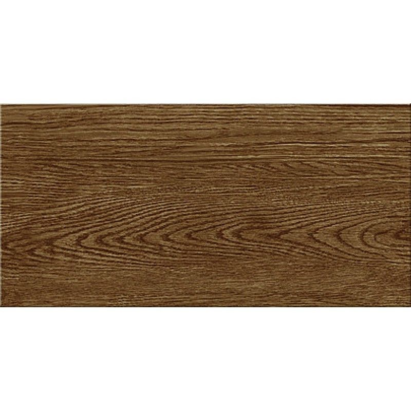Керамическая плитка настенная Azori Эстелла Венге коричневый 405*201 (шт.) от Ravta