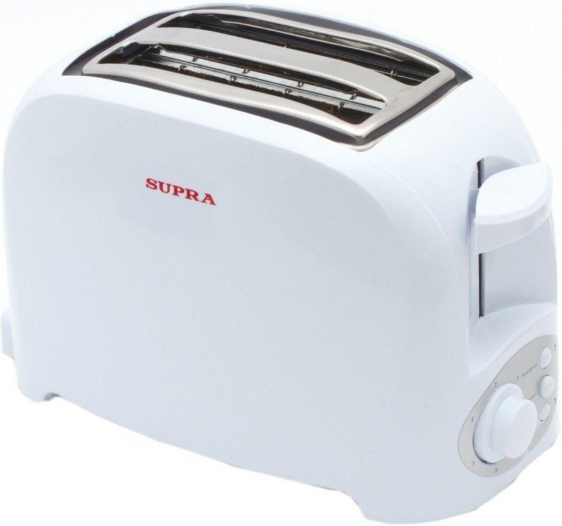 Тостер Supra TTS-115 от Ravta