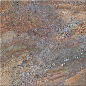 Керамическая плитка напольная Azori Attica Marengo коричневый 333*333 (шт.) от Ravta
