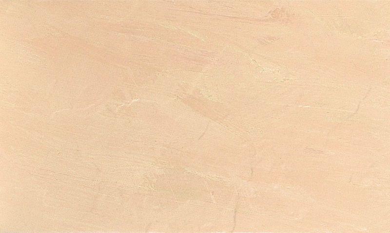 Керамическая плитка настенная Шахтинская Normandie 01 бежевый 500*300 (шт.) от Ravta
