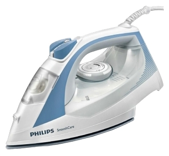 Утюг Philips GC 3569/20 от Ravta