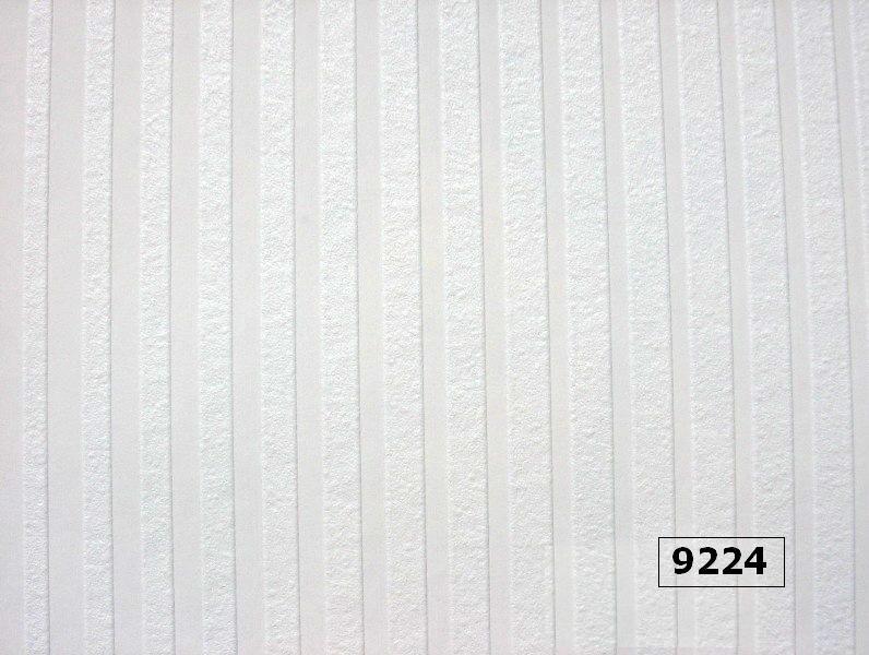 Обои Marburg Lazer (арт.9224) 1,06*25мОбои<br><br><br>Артикул: 9224<br>Бренд: Marburg<br>Мин. количество для заказа: 4<br>Страна-изготовитель: Германия<br>Количество штук в упаковке: 4<br>Количество рулонов в упаковке: 4<br>Коллекция (серия) обоев: Lazer<br>Ширина рулона (м): 1,06<br>Длина рулона (м): 25<br>Количество м2 в рулоне: 26,5<br>Продажа товара кратно упаковке: Да