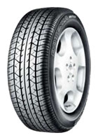 235/55 R18 Bridgestone Potenza RE031 99VЛегковые шины<br><br><br>Артикул: 101682<br>Сезонность шины: летняя<br>Бренд: Bridgestone
