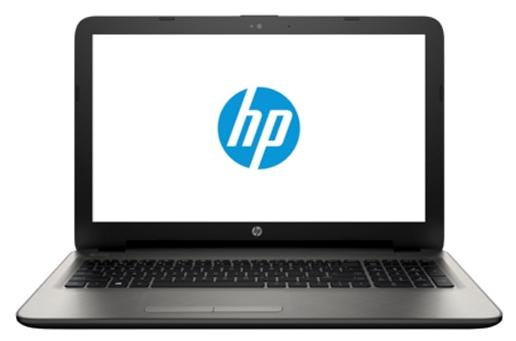 """Ноутбук HP Pavilion 15-ac012ur i3-4005U/15.6""""/4096/500/R5M330-2048/DOS (N2K31EA) от Ravta"""