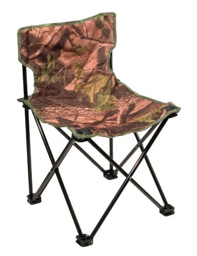 Кресло турист. складн. среднее XX-M от Ravta