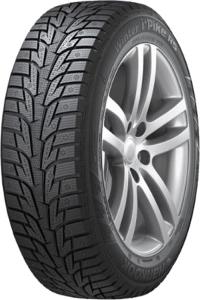 245/45 R17 Hankook Winter i*Pike RS W419 XL 99T ШипЛегковые шины<br><br><br>Артикул: 205609<br>Сезонность шины: зимняя<br>Бренд: Hankook