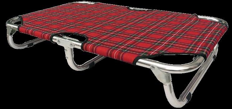 croci Раскладушка для собак, 75х115 см C2BI3005