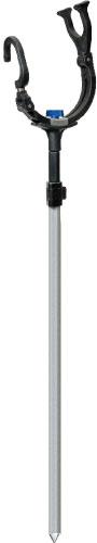 Подставка Akara для уд. DH-11202 от Ravta