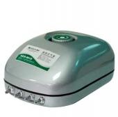 Компрессор возд. АСО-9602, 2 канала, 7,2 л/мин., 5 Вт. от Ravta