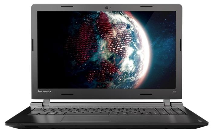 "Ноутбук Lenovo IdeaPad 10015 N2840/15.6""/2048/500//W8 (80MJ0057RK) от Ravta"