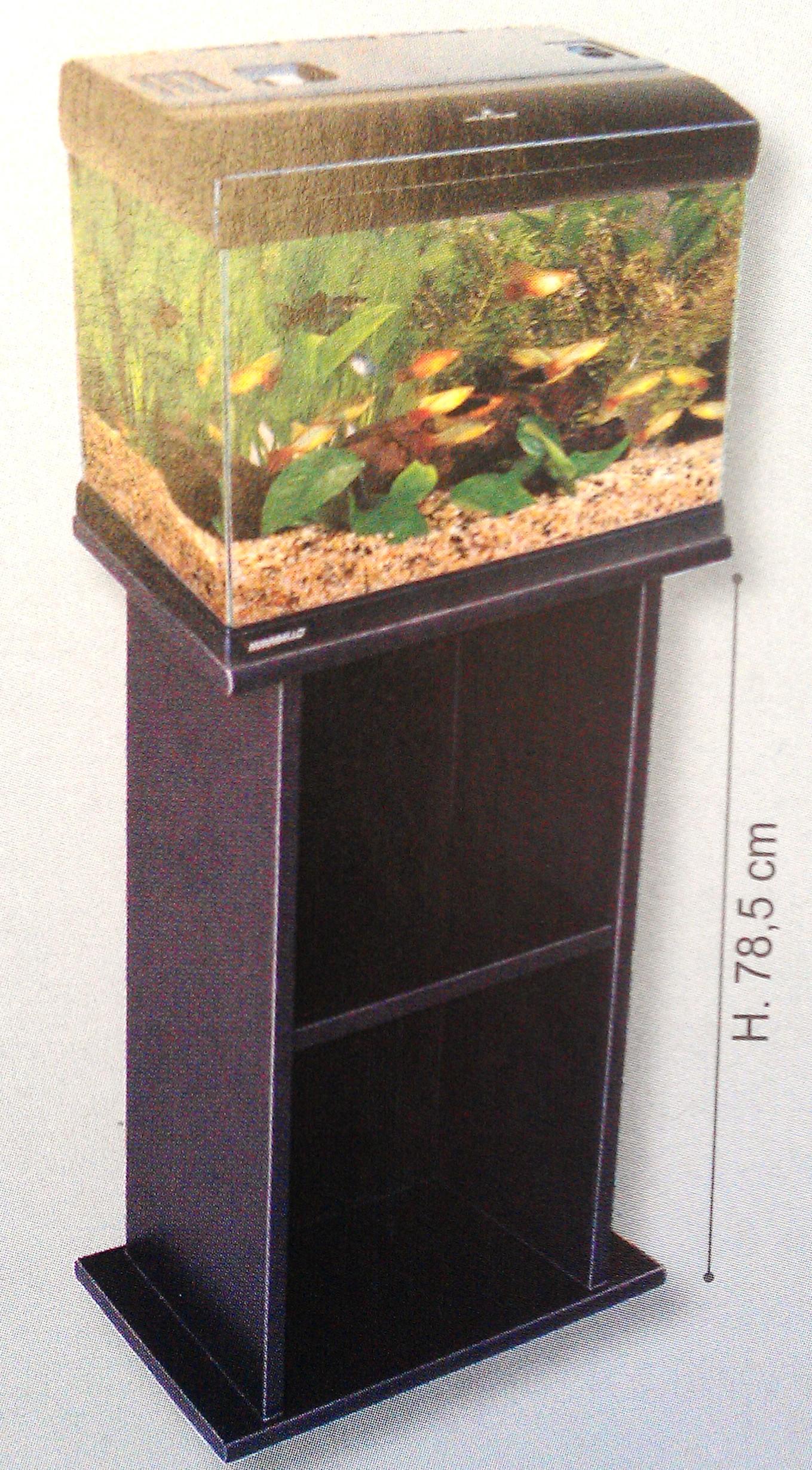 aquarium systems Подставка под аквариум Mirabello 30 0058004