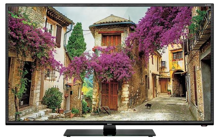 Телевизор BBK 40LEM1007FT2C от Ravta