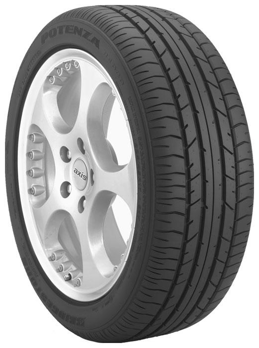 255/45 R18 Bridgestone Potenza RE040 99YЛегковые шины<br><br><br>Артикул: 200723<br>Сезонность шины: летняя<br>Бренд: Bridgestone