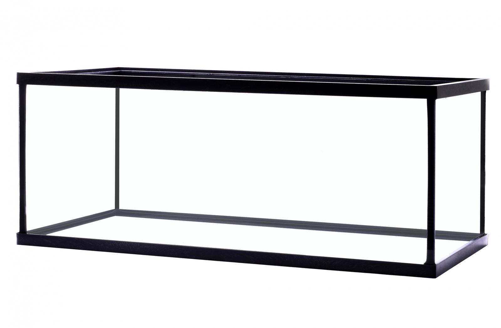 benelux Benelux Террариум для черепах стеклянный, 60 * 35 * 20 (Terrarium glas L) 4488 50511