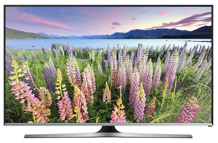 Телевизор Samsung UE 40 J5500AUТелевизоры<br><br><br>Бренд: Samsung
