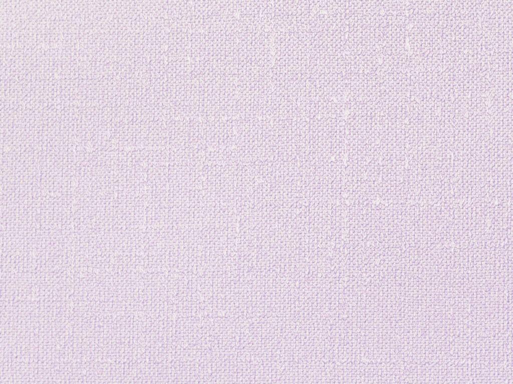 Обои Rasch Сказка фон (арт.909104) 1,06*10мОбои<br><br><br>Артикул: 909104<br>Бренд: Rasch<br>Мин. количество для заказа: 6<br>Страна-изготовитель: Германия<br>Количество штук в упаковке: 6<br>Количество рулонов в упаковке: 6<br>Коллекция (серия) обоев: Сказка<br>Ширина рулона (м): 1,06<br>Длина рулона (м): 10<br>Количество м2 в рулоне: 10,6<br>Продажа товара кратно упаковке: Да
