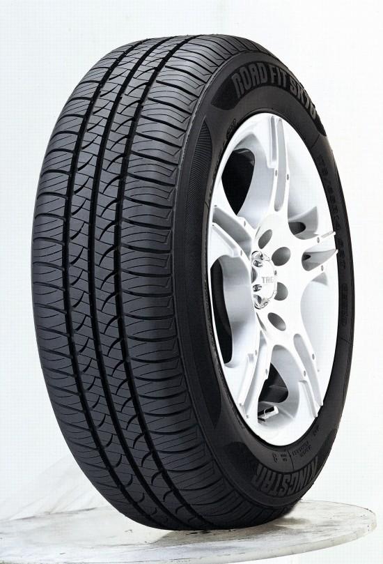 175/70 R14 KINGSTAR ROAD FIT SK70 84TЛегковые шины<br><br><br>Артикул: 206164<br>Сезонность шины: летняя<br>Бренд: Kingstar