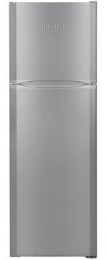 Холодильник LIEBHERR CTsl 3306-22 001 от Ravta