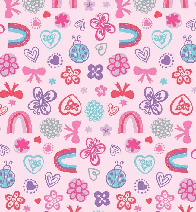 Конверт для пеленания на липучке SwaddleMe WrapSack (цвет - Цветы/птицы (размер S)), Summer Infant от Ravta