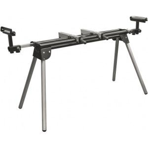 Стол опорный ИНТЕРСКОЛ СО-150/1800, для торцовочных пил 1390/1790 на 177мм до 150кг,вес 19 кг 182.1.0.00 от Ravta