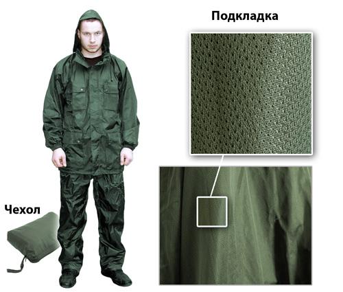 Костюм Tagrider Fisher полиуретан 6110 XLКуртки, костюмы, жилеты<br><br><br>Артикул: DR6110-XL<br>Бренд: Tagrider<br>Количество штук в упаковке: 1<br>Продажа товара кратно упаковке: Да