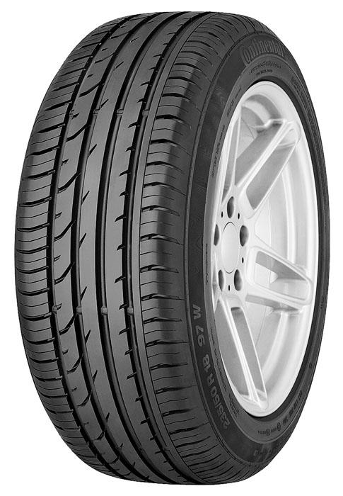 205/60 R15 Continental ContiPremiumContact 2 91HЛегковые шины<br><br><br>Артикул: 201726<br>Сезонность шины: летняя<br>Бренд: Continental