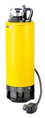 Насос погружной электрический WACKER NEUSON PST3 750 поплавок защитаНасосы<br><br><br>Артикул: 5000620454<br>Бренд: WACKER NEUSON<br>Родина бренда: Германия