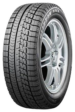 225/60 R17 Bridgestone BLIZZAK VRX 99SЛегковые шины<br><br><br>Артикул: 206564<br>Сезонность шины: зимняя<br>Бренд: Bridgestone