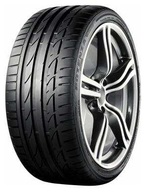 225/55 R16 Bridgestone Potenza S001 99WЛегковые шины<br><br><br>Артикул: 201543<br>Сезонность шины: летняя<br>Бренд: Bridgestone