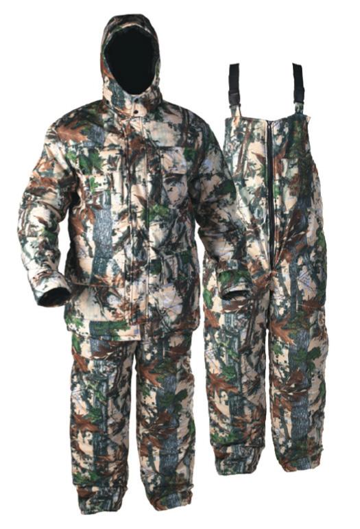 Костюм зим. Охотник -1 (-20C) 60-62 р-р.Куртки, костюмы, жилеты<br><br><br>Артикул: SW-HT-60-62<br>Бренд: Ravta<br>Количество штук в упаковке: 1<br>Продажа товара кратно упаковке: Да