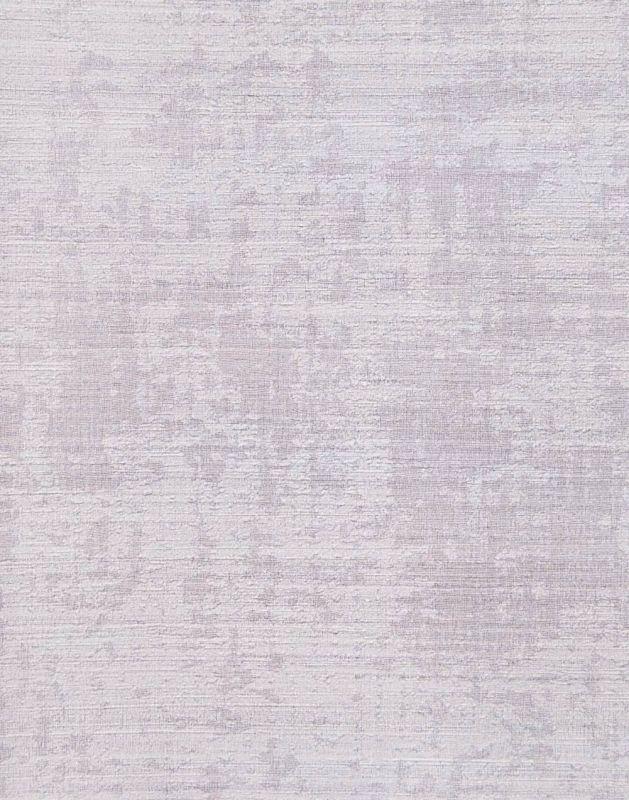 Обои Sirpi Lago di Como фон (арт.19532) 1*10мОбои<br><br><br>Артикул: 19532<br>Бренд: Sirpi<br>Мин. количество для заказа: 4<br>Страна-изготовитель: Италия<br>Количество штук в упаковке: 4<br>Количество рулонов в упаковке: 4<br>Коллекция (серия) обоев: Lago di Como<br>Ширина рулона (м): 1<br>Длина рулона (м): 10<br>Количество м2 в рулоне: 10<br>Продажа товара кратно упаковке: Да