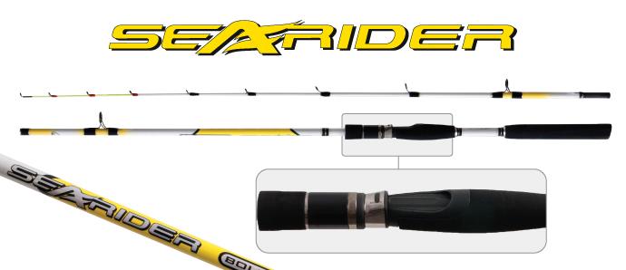 �������� ����. ��/�����. 2 ������ Condor 82012 Searider 150 ��. 1,8 � - Condor���������<br><br><br>�������: 82012-180<br>�����: Condor<br>���������� ���� � ��������: 1<br>������� ������ ������ ��������: ��